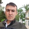 Artur, 34, г.Ташкент