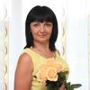Жанна, 54, г.Борисов