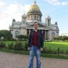 Сергей, 25, г.Кашира