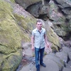 Марат, 29, г.Пангоды