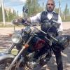 Павел Григорьев, 33, г.Полярные Зори