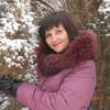 Натали, 38, г.Армянск