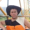 Андрей, 41, г.Новый Уренгой (Тюменская обл.)