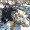 александр, 54, г.Спасск-Дальний