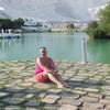 Соня, 42, г.Москва