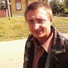 влад, 37, г.Каргаполье