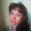Лариса Шалимова, 52, г.Партизанск