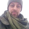 Andrej, 32, г.Ансбах