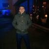 Пашка, 25, г.Актобе (Актюбинск)