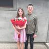 misha, 20, г.Тернополь