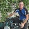 саша, 34, г.Акимовка