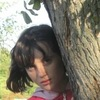 Олюшка, 25, г.Ямполь
