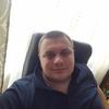 Антон, 25, г.Коломна