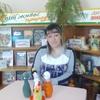 Марія, 25, г.Ивано-Франковск