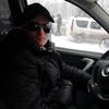 Иван, 32, г.Чистополь