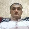 Nodir Mirzaeyv, 34, г.Смоленск