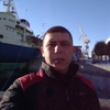 Сергей, 35, г.Елец