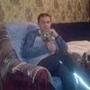 сергей, 43, г.Солигорск