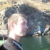 Василий, 28, г.Усть-Каменогорск