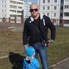 Антон, 103, г.Альметьевск