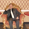 Анатолий, 56, г.Ижевск