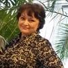 Ксюша, 42, г.Рыбинск