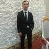 Elnur Orucov, 31, г.Баку