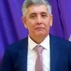 Marat, 52, г.Кокшетау