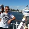 Andrej, 39, г.Осло