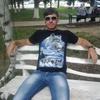 денис, 29, г.Хвастовичи