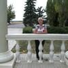 Альбина, 70, г.Волжский