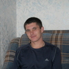 эдуард, 35, г.Ульяновск