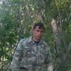 Николай, 38, г.Каменское