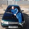 валерий, 23, г.Астрахань