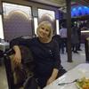Светлана, 41, г.Симферополь