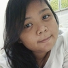 Rachma, 20, г.Джакарта