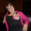 Мариана, 29, г.Орел