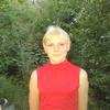 Алиночка, 24, г.Корюковка