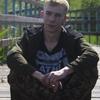 Александр, 22, г.Набережные Челны
