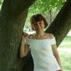 Елена, 48, г.Бессарабка