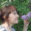 Ирина, 37, г.Нижняя Салда