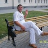 Тимур, 39, г.Донецк