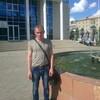 Артем, 25, г.Балкашино