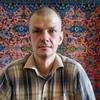 Сергей Каменцев, 46, г.Рыбинск