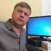 Андрей, 36, г.Белогорск
