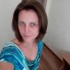 Оля, 48, г.Сокаль
