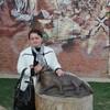 Лилия, 44, г.Самара