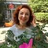Елена, 53, г.Одинцово