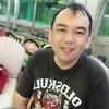 CHAI, 43, г.Пномпень