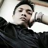 aldyCool, 37, г.Джакарта